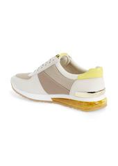 MICHAEL Michael Kors Allie Trainer Extreme Sneaker (Women)