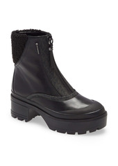 MICHAEL Michael Kors Channing Waterproof Bootie (Women)