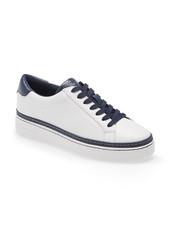 MICHAEL Michael Kors Chapman Lace-Up Sneaker (Women)