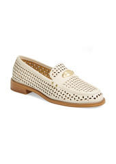 MICHAEL Michael Kors Finley Loafer (Women)