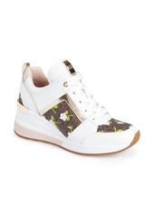 MICHAEL Michael Kors Georgie Trainer Sneaker (Women)