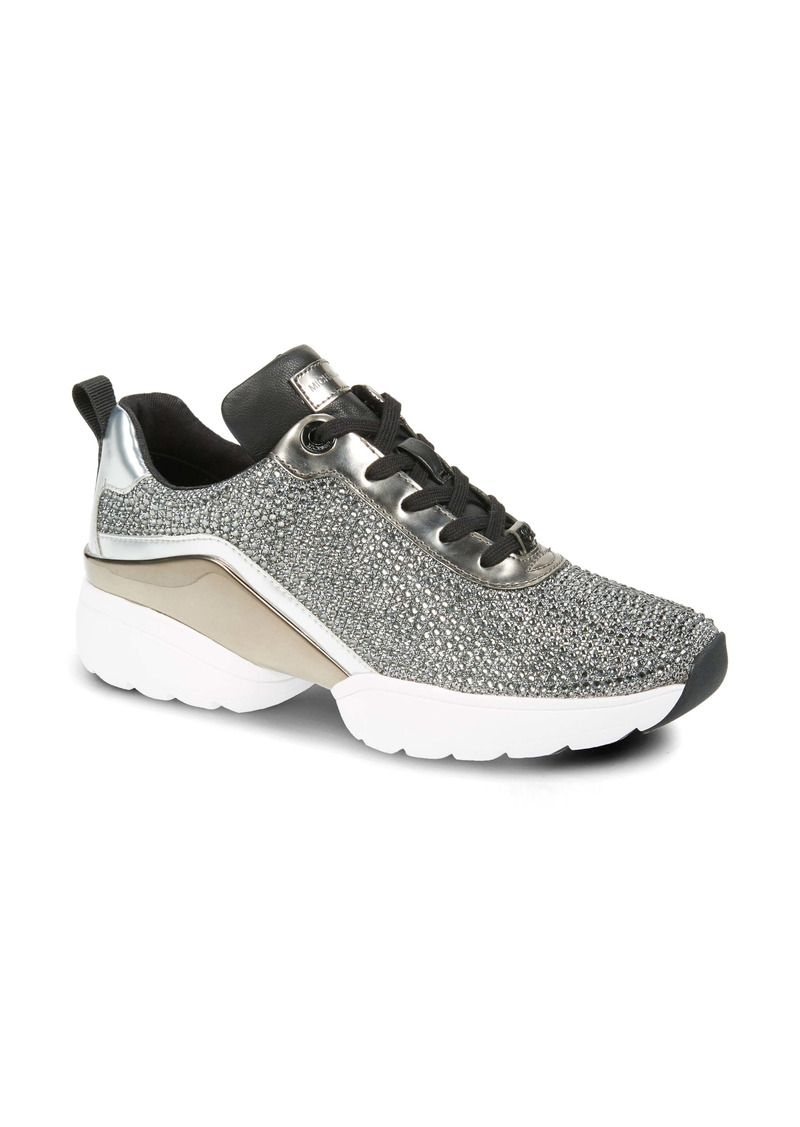 MICHAEL Michael Kors Jada Training Sneaker (Women)