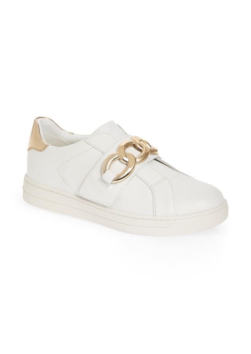 MICHAEL Michael Kors Kenna Sneaker (Women)
