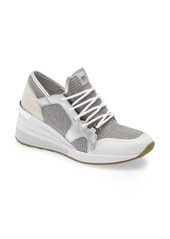 MICHAEL Michael Kors Liv Trainer Sneaker (Women)
