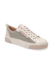 MICHAEL Michael Kors Oscar Sneaker (Women)