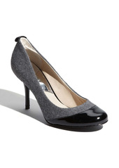 MICHAEL Michael Kors 'Pressley' Pump