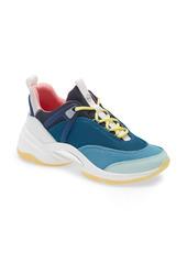 MICHAEL Michael Kors Sparks Sneaker (Women)