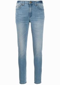 MICHAEL Michael Kors mid-rise jeans