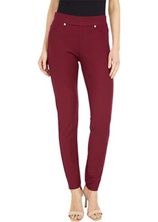 MICHAEL Michael Kors Pull-On Leggings