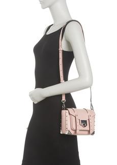 MICHAEL Michael Kors Studded Small Shoulder Bag