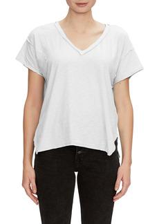 Michael Stars Remy V-Neck T-Shirt