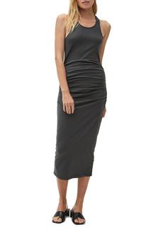 Women's Michael Stars Racerback Midi Dress
