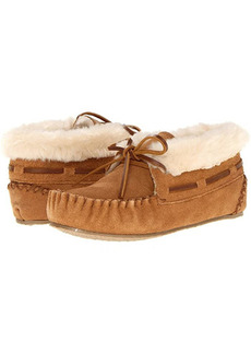Minnetonka Charley Bootie (Toddler/Little Kid/Big Kid)