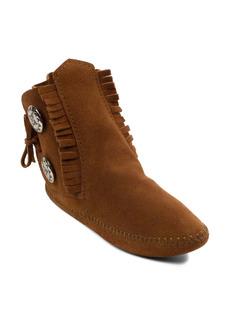 Minnetonka Softsole Boot (Men)