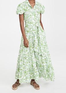 MISA Eveleigh Dress