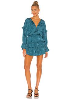 MISA Los Angeles Amalya Dress