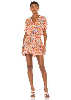 MISA Los Angeles Avani Dress