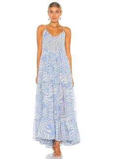 MISA Los Angeles Kalita Dress