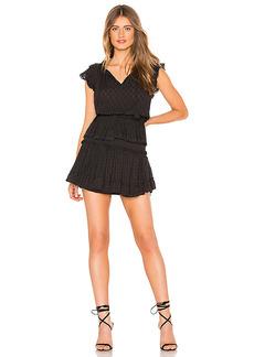 MISA Los Angeles Lilian Dress