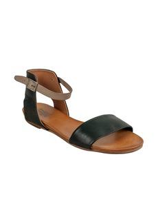 Miz Mooz 'Alanis' Sandal (Women)
