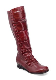 Miz Mooz Bobbie Mid Calf Boot (Women)
