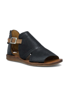 Miz Mooz Flume Sandal (Women)