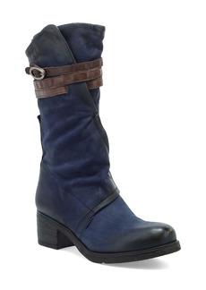 Miz Mooz Skip Boot (Women)