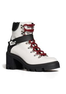 Moncler Carol Hiking Boot (Women)