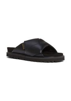 Moncler Fantine Slide Sandal (Women)