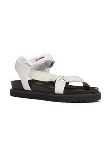 Moncler Flavia Sport Sandal (Women)