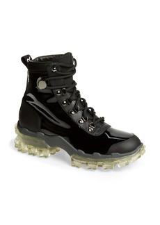 Moncler Helis Hiking Boot (Women)