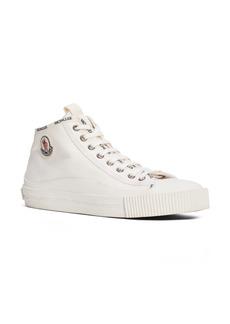 Moncler Lissex High Top Sneaker (Women)