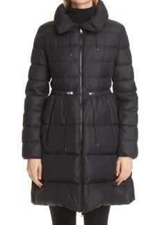 Moncler Malban Coat