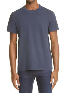 Moncler Ombré Embroidered T-Shirt