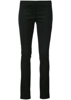 Monse formal skinny tailored trousers