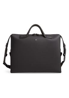 Montblanc Extreme 2.0 Leather Document Case