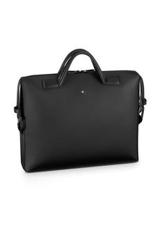 Montblanc Extreme 2.0 Leather Ultra Slim Document Case