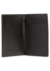 Montblanc Meisterstück Leather Card Case