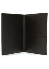 Montblanc Meisterstück Leather Passport Holder
