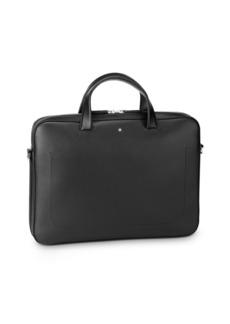 Montblanc Meisterst�ck Soft Grain Leather Ultra Slim Document Case