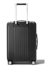 Montblanc MY4810 21-Inch Cabin Carry-On
