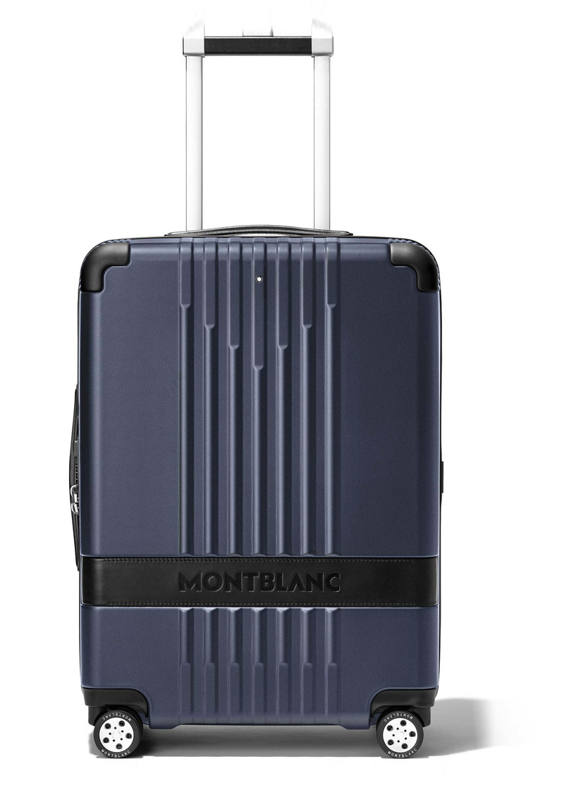 Montblanc MY4810 21-Inch Cabin Compact Carry-On