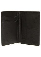 Montblanc Westside Leather Wallet