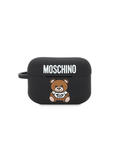 Moschino Toy Airpods Pro Case