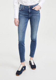 Mother Denim MOTHER The Looker Jeans