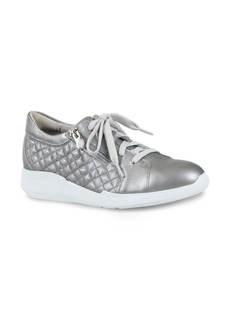 Munro Emmie Wedge Sneaker (Women)