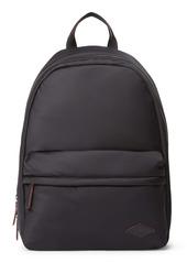 MZ Wallace Bleecker Nylon Backpack