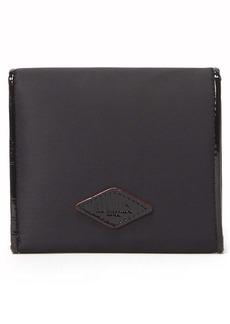 MZ Wallace Small Gramercy Wallet