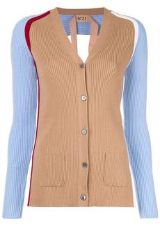 Nº21 Sweaters