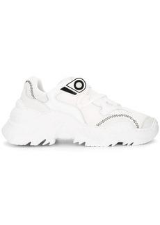 Nº21 Billy sneakers